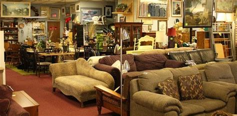 Homestyle Furniture Kitchener by Homestyle Furniture Shoppe Home