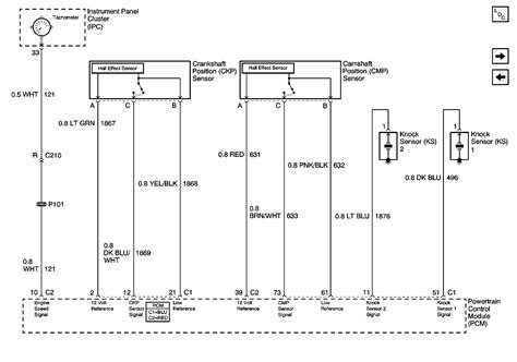 2000 Chevy C6500 Wiring Diagram by I A 2002 Chevy C7500 With A 8 1 L Gasoline Engine