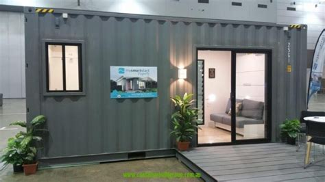 Tiny House   Container Homes & Pop Up Shops