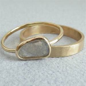 hey chris thomas i really like this set purdy simple With simple but unique wedding rings