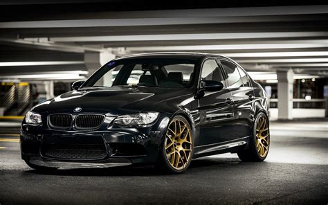 10 Things You Didn't Know About The Bmw E90  Auto Mart Blog