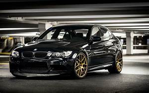 10 Things You Didn U0026 39 T Know About The Bmw E90  U2013 Auto Mart Blog