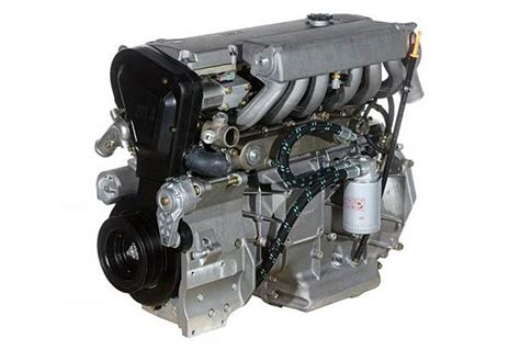 similiar gm 4 2 inline 6 keywords chevy trailblazer 4 2 engine picture on chevy 5 cyl engine diagram