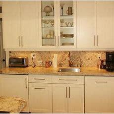 Modular Kitchen Appliances  Rasoighar Ke Modular Upkaran