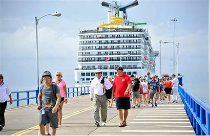 Costa Rica Tourism Travel Global Cruise Ship