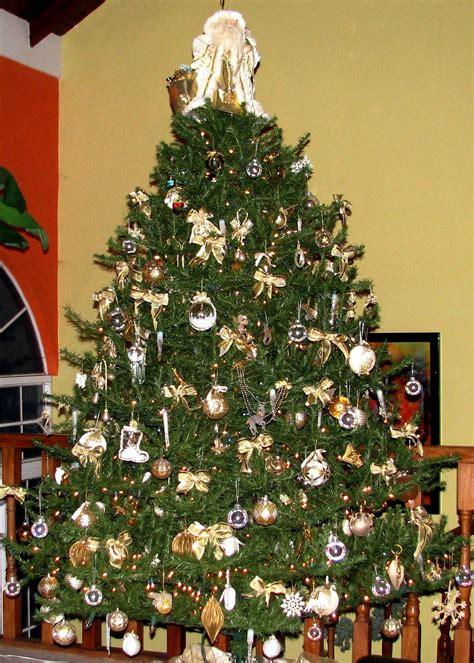 jamaican christmas tree decorations christmas decorating