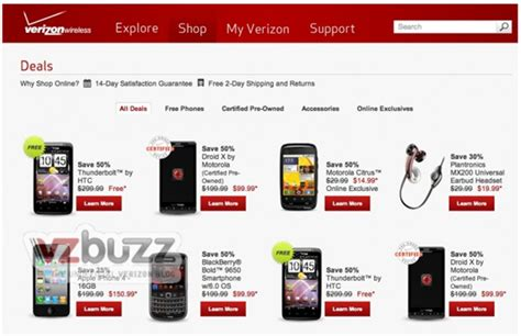 verizon iphone deal verizon iphone 4 price to be dropped to 150 gadgetian