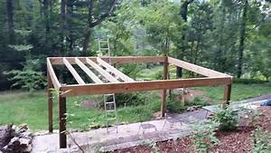 how to build a pole barn shed roof Beginner Woodworking