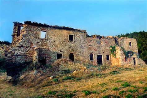 casa bramasole   stunning umbrian villa