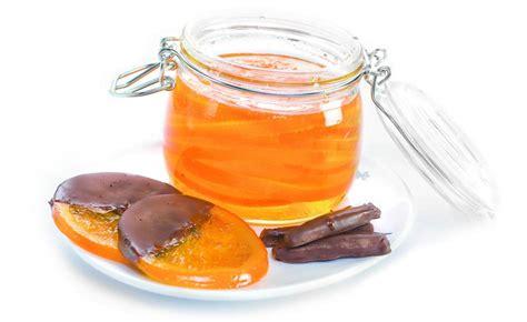 alain ducasse cours de cuisine oranges confites et orangettes par l 39 école de cuisine