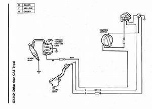 17  Honda Gx340 Engine Wiring Diagram