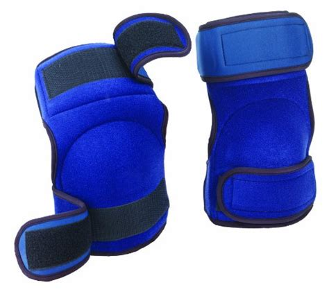 Best Knee Pads For Flooring Installers by Crain 197 Comfort Knee Pads 0734995197000 Buy New And