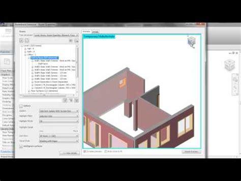 Roombook Extension for Autodesk Revit 2014