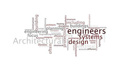 develop architectural skills amit murao