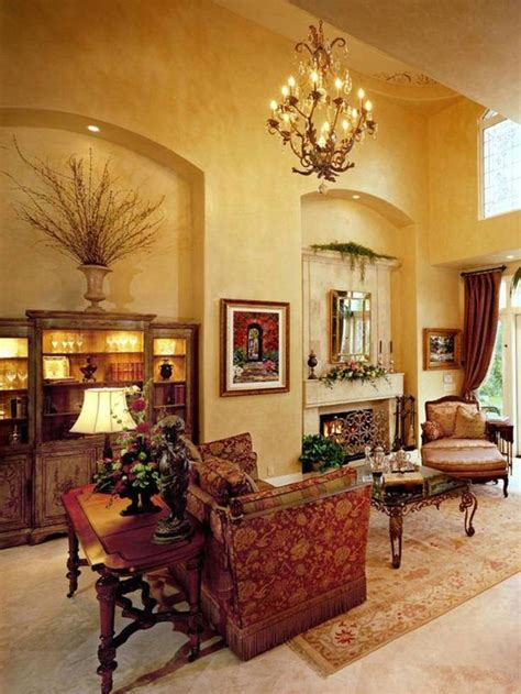 Livingroom World by 1000 Ideas About Tuscan Living Rooms On