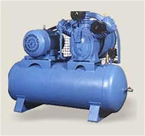 industrial air compressor spares air compressor spares ingersoll rand type 30 model
