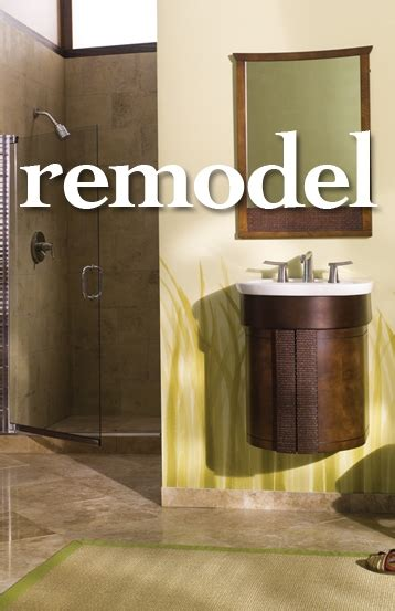 modern supply kitchen bath  lighting showroom