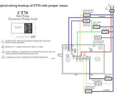 voltage thermostat wiring diagram nice gas furnace