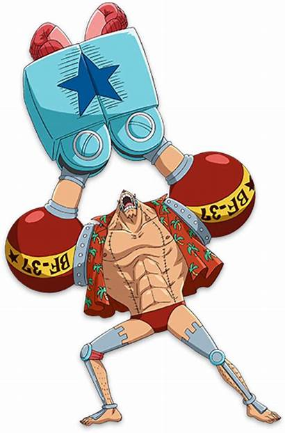 Piece Franky Clipart Poster Transparent Tape Onepiece