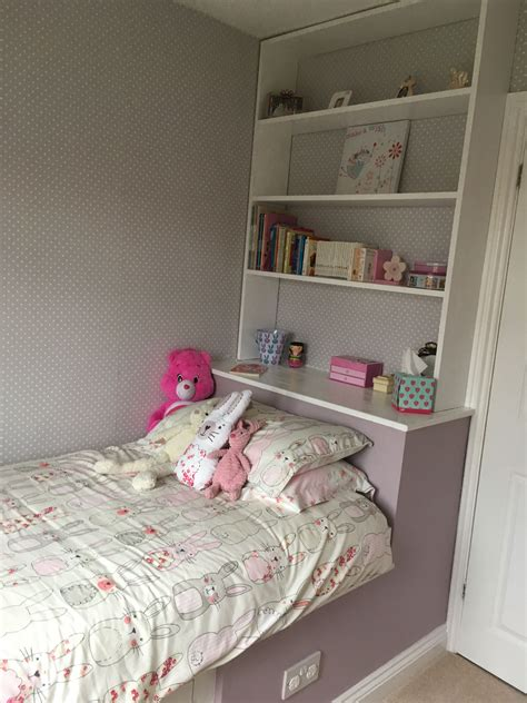 Bedroom Furniture For Small Box Rooms by Finish With Bedding Painted Areas And Storages