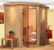 Sauna Selber Bauen : sauna selber bauen saunas selbstbau saunen ~ Watch28wear.com Haus und Dekorationen