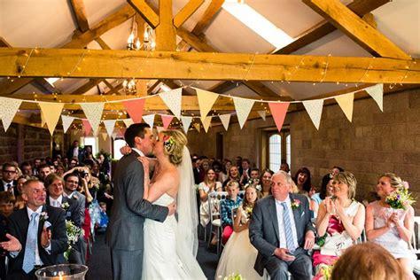 heaton house farm wedding  cheshire  adam riley
