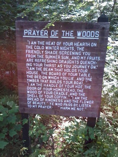State Parks Upper Peninsula Michigan