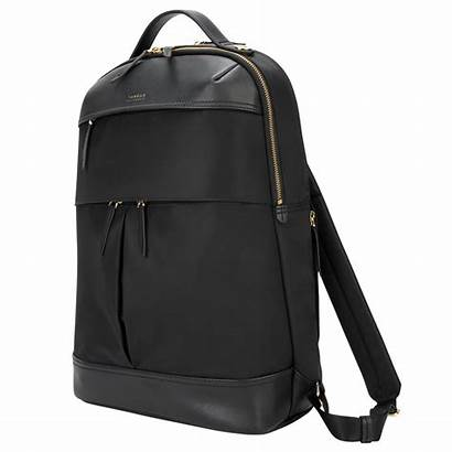 Targus Backpack Newport Mochila Laptop Notebook Feminina