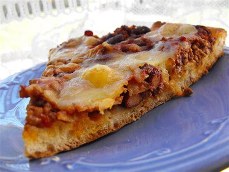 comment faire une bonne pate a pizza 28 images comment faire une p 226 te 224 pizza