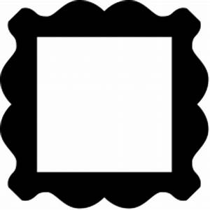 Picture-frame icons   Noun Project
