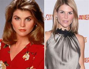 """Full House"""" Cast: Then & Now   TooFab Photo Gallery   Full ..."""