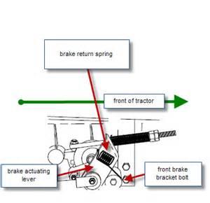 craftsman lt 1000 deck parts diagram craftsman free engine image for user manual