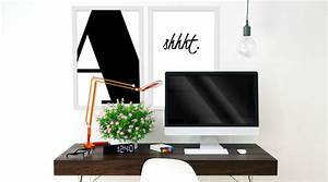 Wall art posters typography shop wall artcom for Poster sprüche