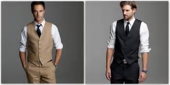 stylish 39 s wedding attire - Mens Wedding Attire