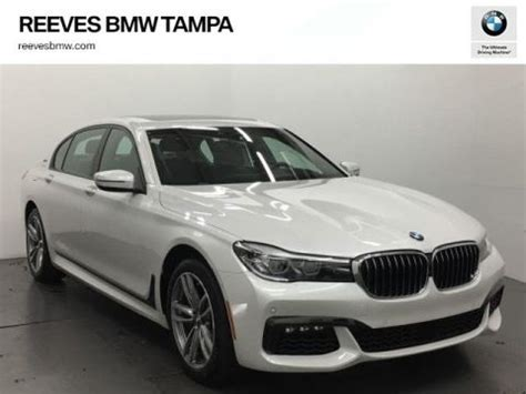 reeves import motorcars auto dealer  tampa fl