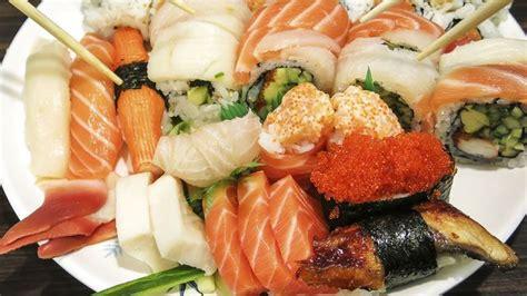 cuisine japonaise recette facile recettes et astuces de cuisine japonaise l 39 express styles
