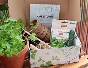 Garten Gutschein Basteln : geschenke f r gartenfreunde ~ Lizthompson.info Haus und Dekorationen