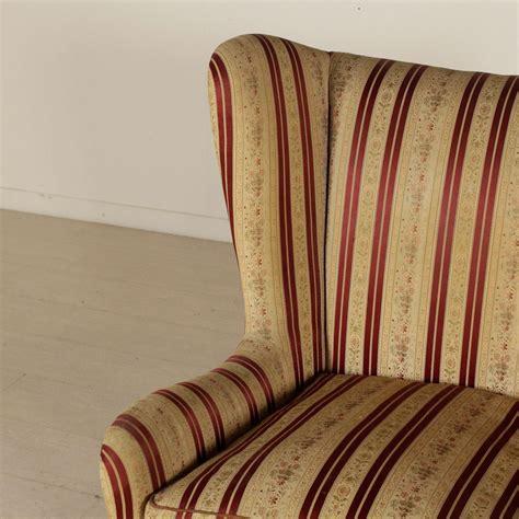 50 Er Jahre Sessel by Sessel 50er Jahre Sessel Modernes Design Dimanoinmano It