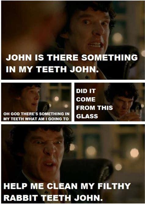 Funny Sherlock Memes - funny sherlock quotes sherlock holmes robert downey jr fight sherlock quotes bbc funny