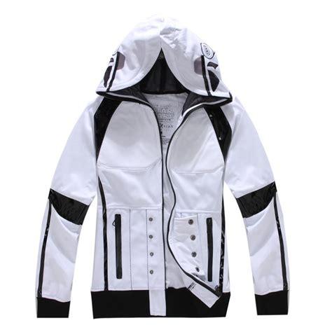 stormtrooper sweater mens casual wars hoodie trooper