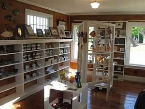 Albertcountymuseum, Ca, Images, Giftshopinterior