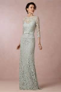 neiman dresses for weddings of the dresses lace wedding dresses