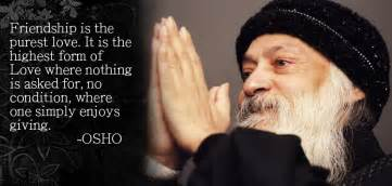of the valley flower osho quotes osho silence valleyosho silence valley