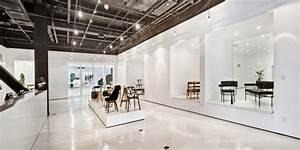 Möbel Outlet Dortmund : dreidimensionalen design m bel outlet loungem bel ~ A.2002-acura-tl-radio.info Haus und Dekorationen