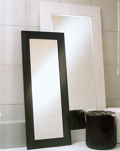spiegel weißer rahmen haus der spiegel friedrich zimmer sohn gmbh