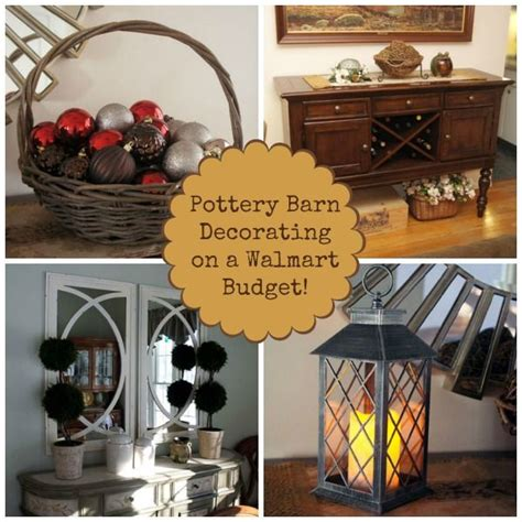 Best 25+ Walmart Decor Ideas On Pinterest  Winter Home