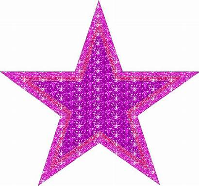 Star Stars Graphics Glitter Sparkles Copy