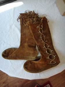 mens renaissance boots ebay