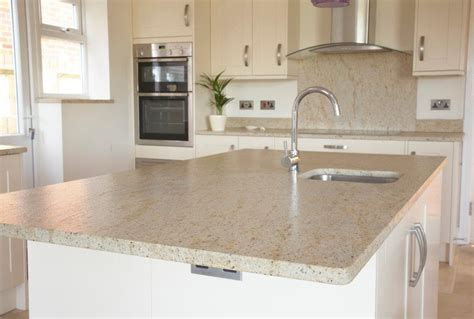 marble kitchen worktops granite quartz worktop 22484