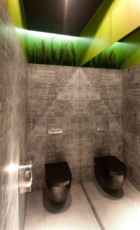 images  night club inspired bathroom